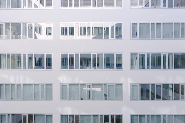 Zgrada.