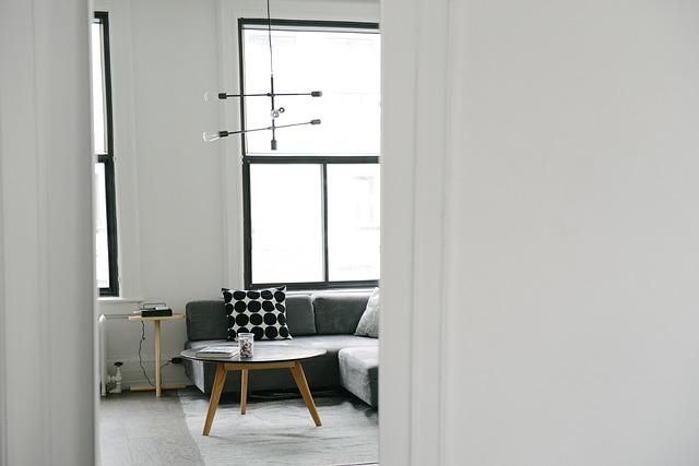 Osnovne informacije koje treba znati pred zakup stanova