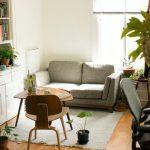 Stan za koji bi trebalo da se informišete kako tražiti i dobiti kredit za stan u Beogradu