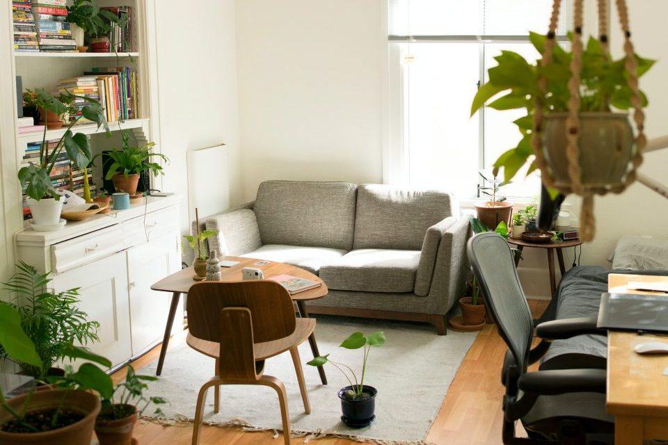 Kako tražiti i dobiti kredit za stan u Beogradu?