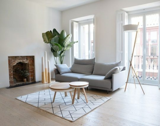 Kako pronaci i kupiti stan na Vracaru?
