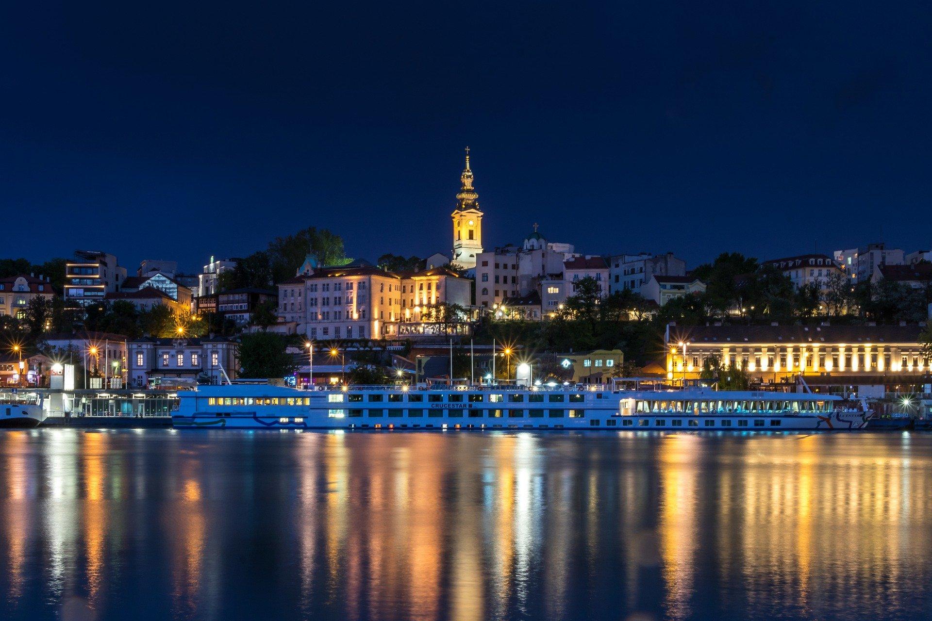 Kako zakupiti stan na dan u Beogradu?