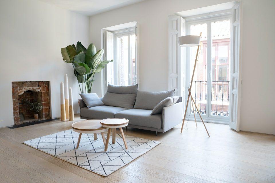 Šta sve utiče na cenu stanova u Beogradu?