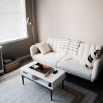 Mali stan koji Vas može zanimati ako Vas zanima Kupovina prvog stana - uputstva za početnike