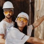 Dvoje renoviraju jer su naučili kako renovirati stan bez stresa